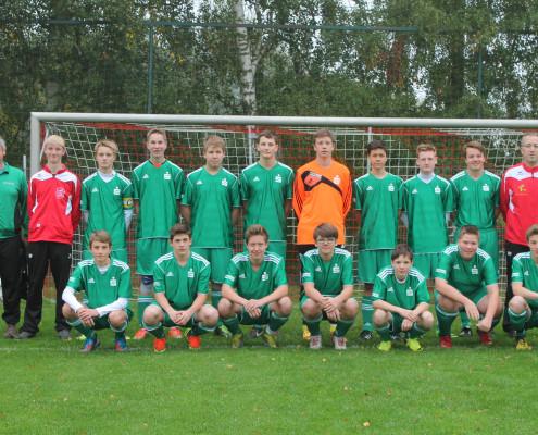 B-Jugend 2013 Mannschaftsfoto 01 (2_3)