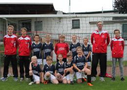 E-Jugend 2013 Mannschaftsfoto 01 (2_3)