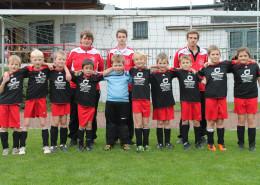F-Jugend 2013 Mannschaftsfoto 01 (2_3)