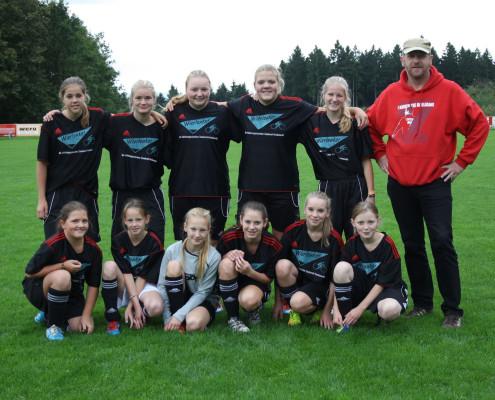 Mädchenmannschaft 2014_09 (3_4)